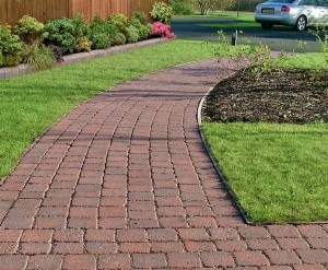garden drainage blackpool specs price release date